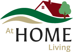 At Home Living by AHL